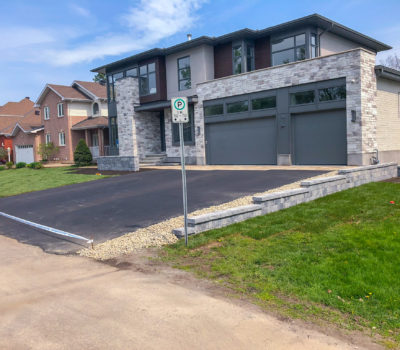 Ottawa interlock contractors